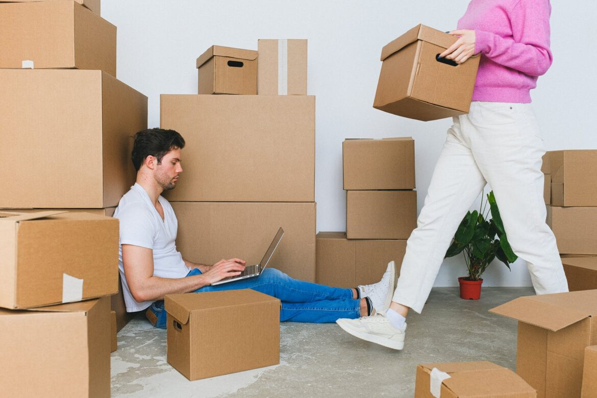 Best Techniques To Transport Valuable Collectibles With Packers And Movers