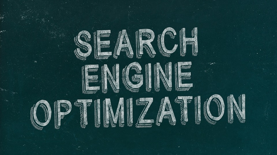 What Is Enterprise search engine optimization?