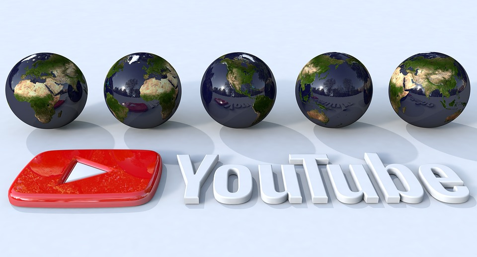 Upgrade Your Business YouTube Channel for Best Results