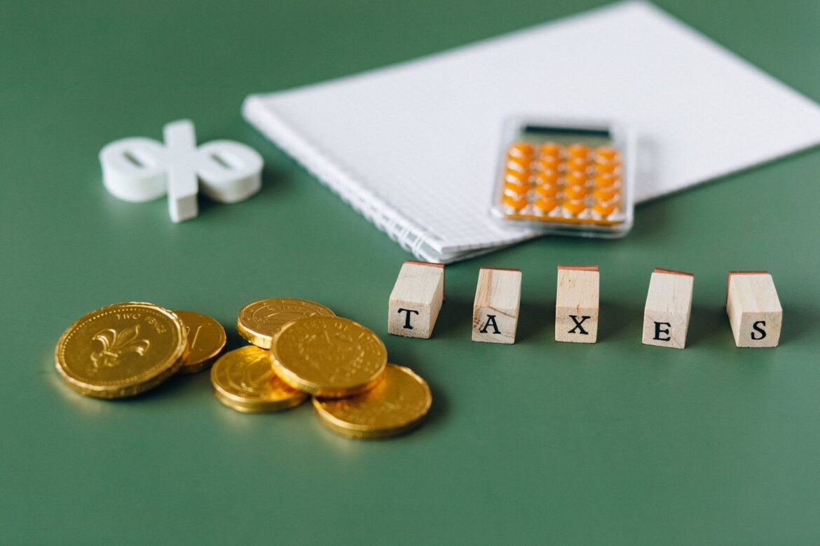 How Much Does Tax Preparation for SMBs Cost?