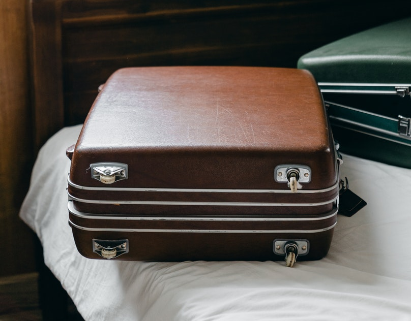 Avoid These 10 Moving Mistakes
