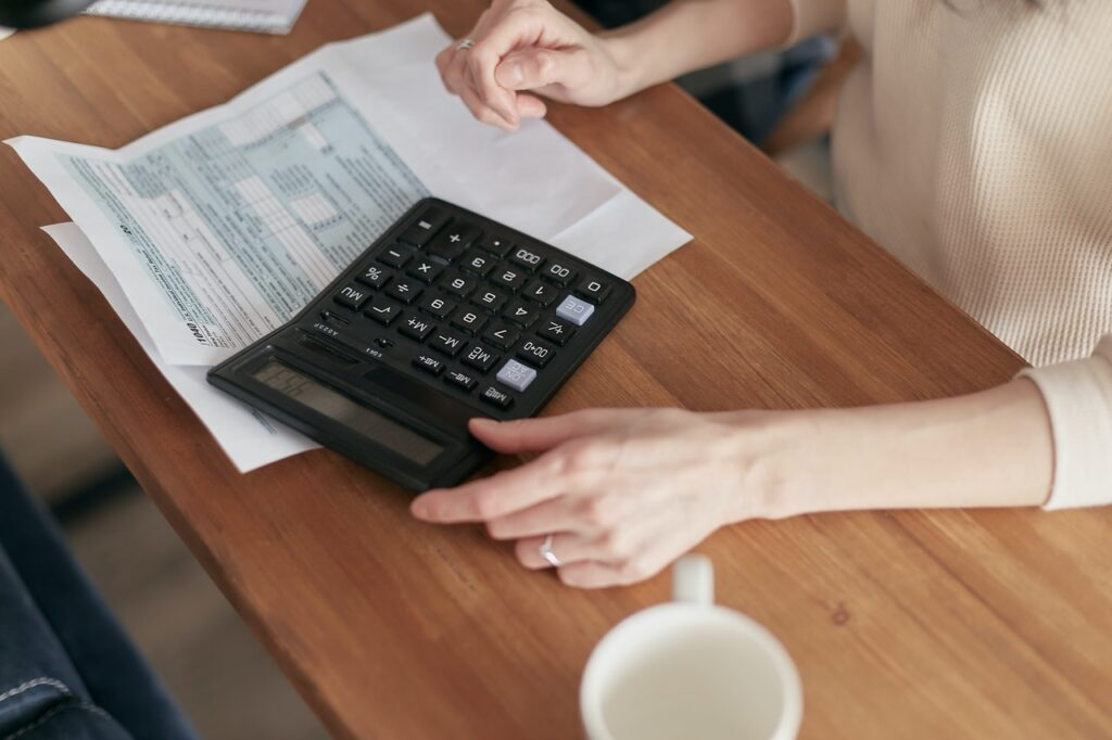 Bookkeeping Leading Practices