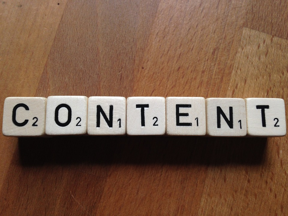 For What Reason Should Marketers Use Content Writing Services?