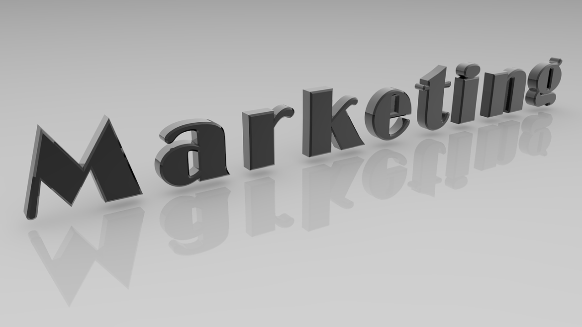 Understanding the term Performance Marketing for the Success of your Business