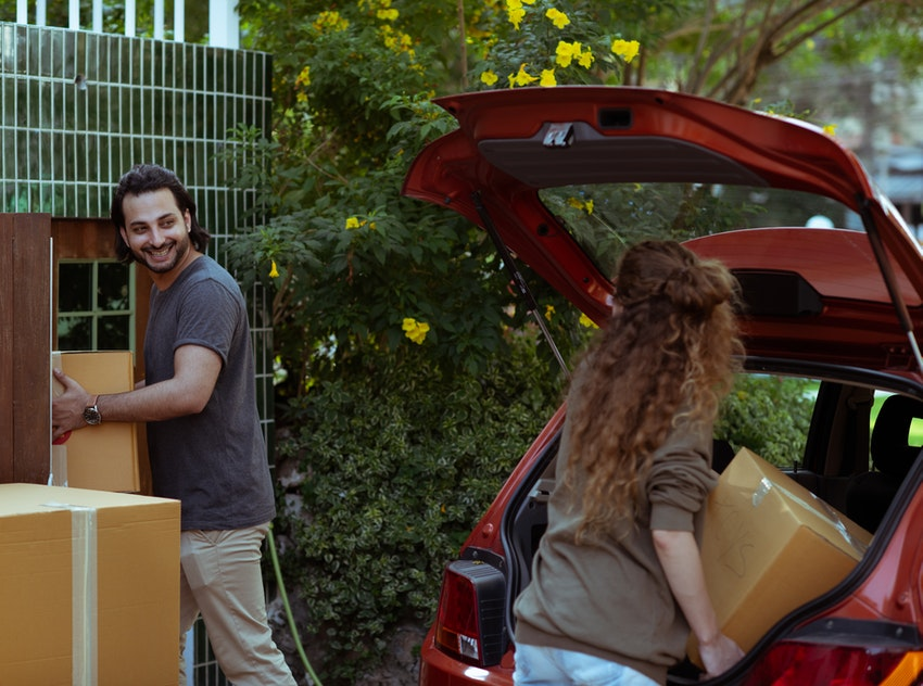 What Are The Items Movers Won't Move (Non- Transportable gadgets)?