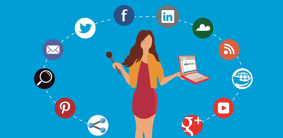 What Reason Should Companies Outsource Digital Marketing?