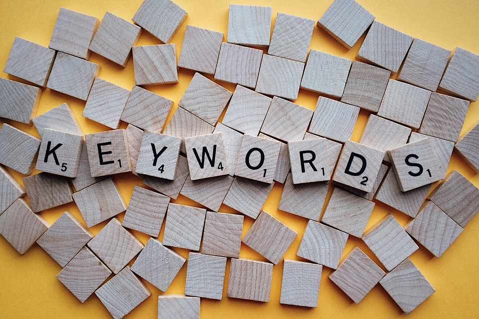 The most effective method to Select Meaningful B2B SEO Keywords