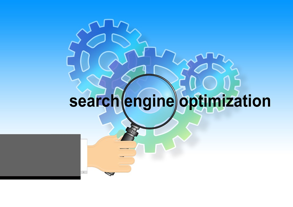 Develop online surveys for your neighborhood business through nearby SEO