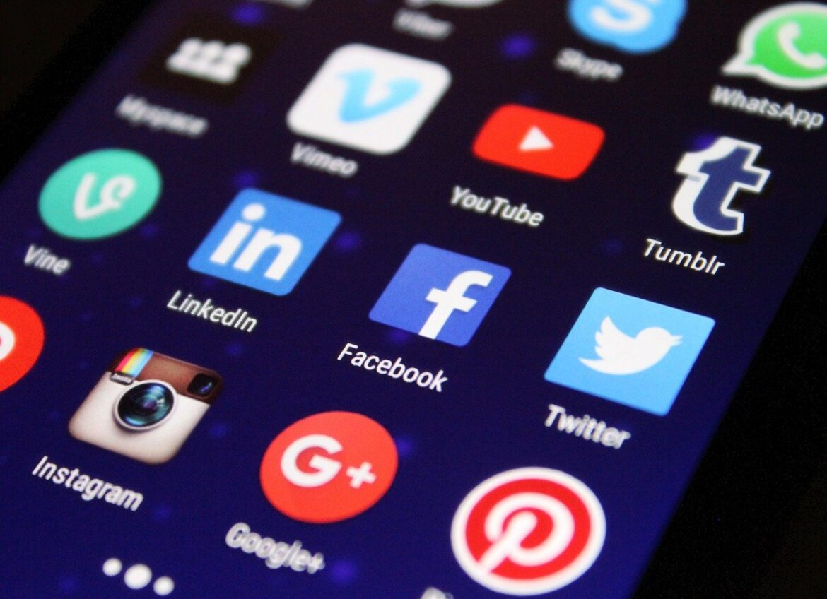 What Leads To Success For A Brand In Social Media-Monitoring Or Listening?