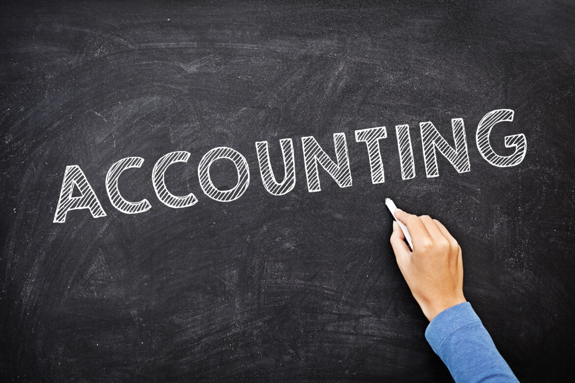 For What Reason is Accounting Fundamental for all Organizations?