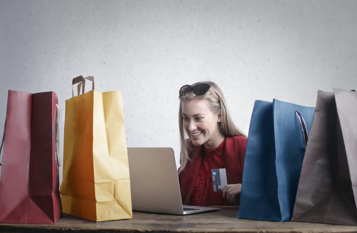 5 Simple Tips to Start an Ecommerce Business