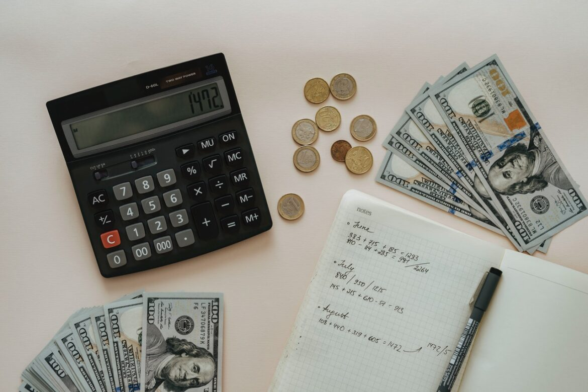 7 Upcoming Payroll Management Trends